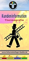 Folder Thermografie